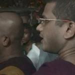 Monk 2&3