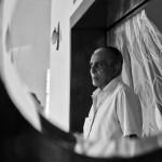 Sharni Jayawardena-22