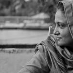Sharni Jayawardena-4