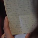Niki letter