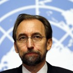The High Commissioner for Human Rights visit to Sri Lanka raises hopes…
