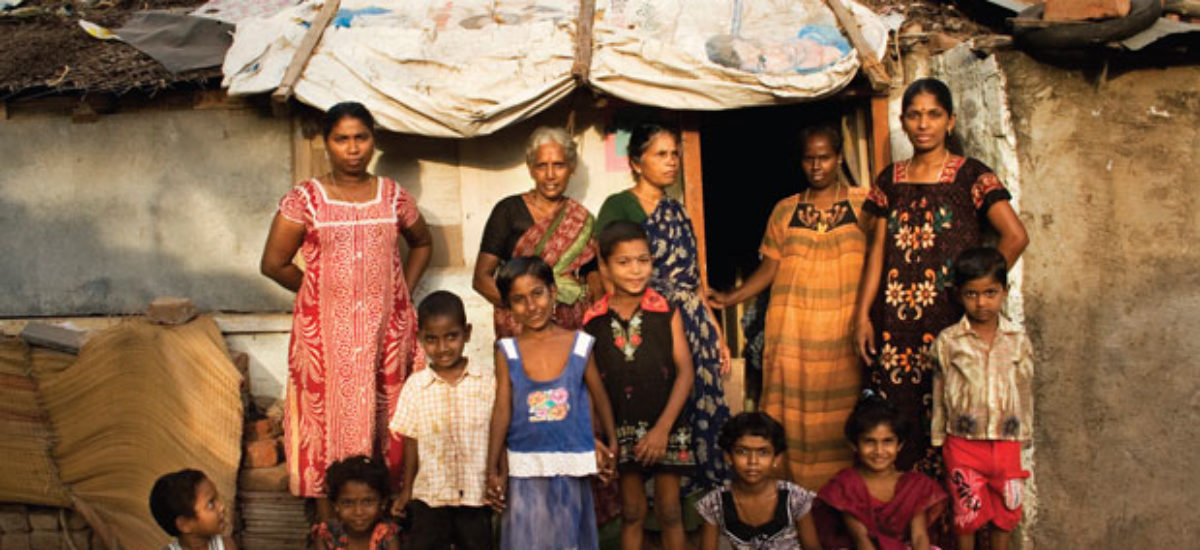 Image result for srilankan refugees images